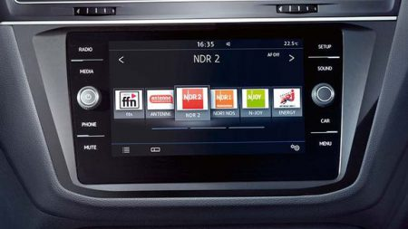 radio-composition-media-suv-tiguan